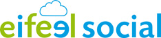 eifeel-social-234px