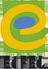 fewo-daun-salker-eifel-info-logo-mittel